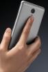 Xiaomi prezentuje Redmi Note 3 i MiPad 2