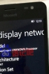 Lumia 650 będzie mieć wariant XL?