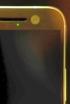 HTC One M10 w kolejnym przecieku