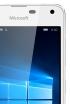 Lumia 650 zaprezentowana oficjalnie