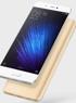 MWC 2016: Xiaomi prezentuje Mi5 i Mi4S