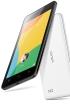 Vivo Y31A: a bugdet phone with LTE
