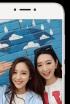 Meizu Pro 6 zaprezentowany oficjalnie