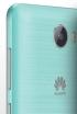 Huawei prezentuje Y5 II oraz Y3 II