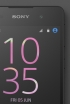Sony officially shows Xperia E5