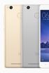 Xiaomi Redmi 3S zaprezentowany oficjalnie