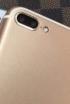 iPhone 7 in zwei Versionen, aber dafür in vier Farben