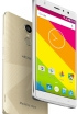 Zopo Hero 2: $ 70 for a sleek 5.5 inches