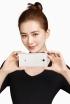 Xiaomi Redmi Note 4 offiziell dargestellt