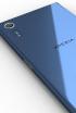Sony Xperia X Compact und XZ im nächsten Informationslecks