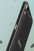 HTC Desire 10 Lifestyle i Pro zaprezentowane oficjalnie