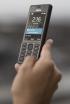 Microsoft prezentuje telefony Nokia 216 i Nokia 216 Dual SIM