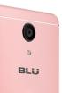 BLU prezentuje Life One X2