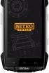 Nowy, pancerny smartfon w Biedronce
