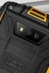 myPhone prezentuje Hammer Iron 2 i nie tylko...
