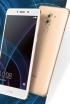 Honor 6X debütierte in China. Es gibt auch ein Tablet und eine Smartwatch