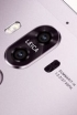 Huawei Mate 9 on (almost) official renders