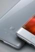 Xiaomi Mi Note 2 officially