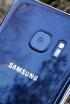 Samsung Galaxy S8: Czyżby wyciekła specyfikacja?