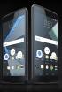 BlackBerry DTEK60 oficjalnie