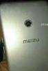 Meizu X i Xiaomi MI6 w foto-przecieku