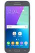Samsung Galaxy J3 (2017) w GFX Bench