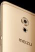 Meizu Pro 6 Plus zaprezentowany oficjalnie