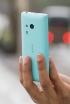 Nokia oficjalnie ogłasza swój comeback