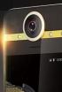 Protruly Darling VR D7 i D8 z kamerami 360 stopni zaprezentowane oficjalnie