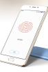Meizu Note 5 oficjalnie