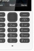 Nokia 150 i Nokia 150 DualSIM: Nowości od HMD