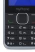 myPhone Classic+: Po prostu klasyka