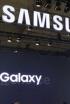 Premiera Galaxy S8 jednak przesunięta?