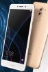 CES: Honor 6X trafi do Europy i USA