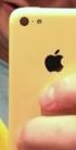 iPhone 8 ze stalową obudową i