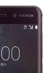 Nokia 6 będzie dostępna globalnie?