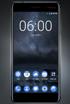 26 lutego zadebiutuje LG G6, premiery zapowiadają także Huawei i Nokia