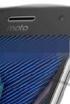 Moto G5 Plus na kolejnym zdjęciu