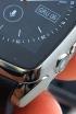 ZTE przygotowuje nowy smartwatch