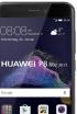 Huawei P9 Lite 2017 to... P8 Lite 2017