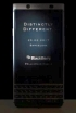 Will BlackBerry Mercury be presented at MWC?
