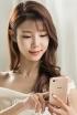 Asus présentera bientôt le Zenfone 3S Max