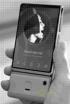 Galaxy X - składany telefon Samsunga zobaczymy na IFA?