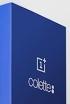 OnePlus 3T w limitowanej edycji Colette