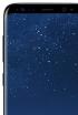 Samsung Galaxy S8: kolory i ceny - po raz kolejny