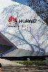 Huawei P10 - premiera w Polsce