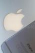 Apple chce ładować telefony... z ruterów