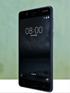 Ile będzie kosztowała Nokia 8?