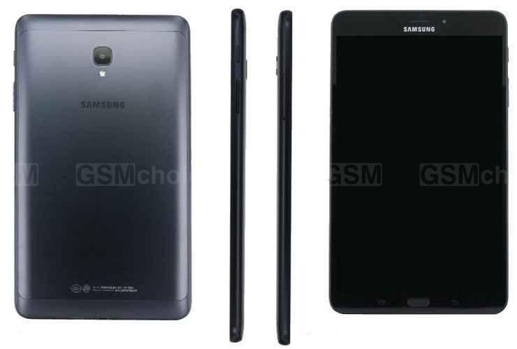 Samsung SM-T385C