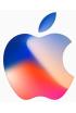 iPhone 8, iPhone X Edition i inne nowości Apple